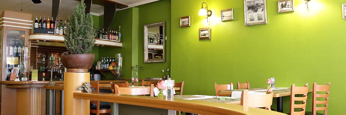 esszimmer vegesack – vegetarische, vegane küche in bremen, Esszimmer dekoo