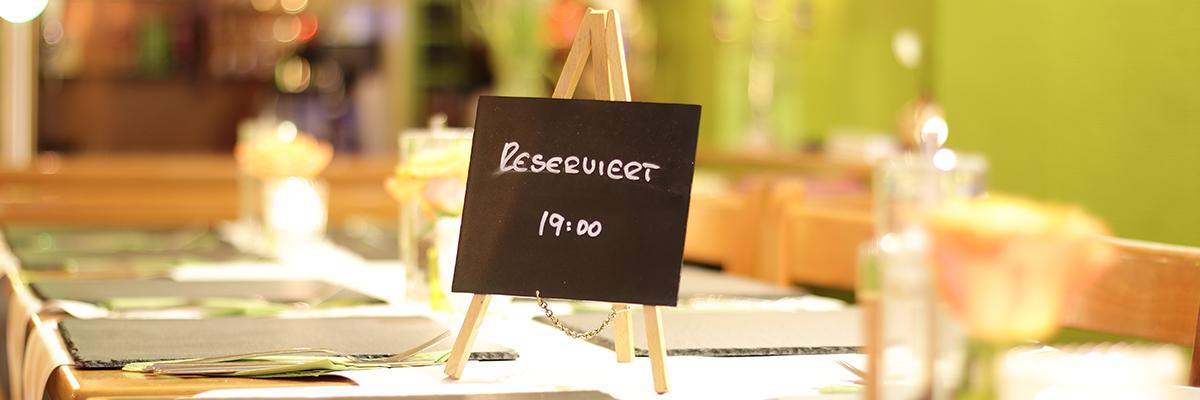 Esszimmer Vegesack U2013 Vegetarische, Vegane Küche In Bremen