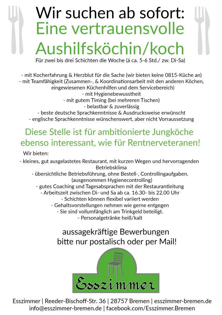 ... Esszimmer Vegesack Esszimmer Vegesack Vegetarische Vegane Küche In  Bremen ...