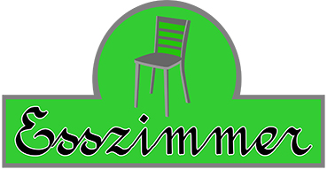 Esszimmer Vegesack Logo